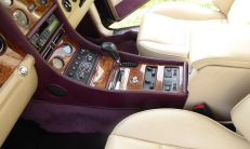 goodshoutmedia-bentley-continental-r-interior-3