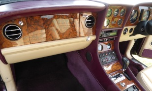 goodshoutmedia-bentley-continental-r-interior-5