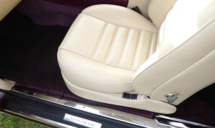 goodshoutmedia-bentley-continental-r-interior-6