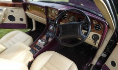 goodshoutmedia-bentley-continental-r-interior-7