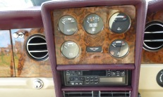 goodshoutmedia-bentley-continental-r-interior-8