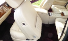 goodshoutmedia-bentley-continental-r-interior-9