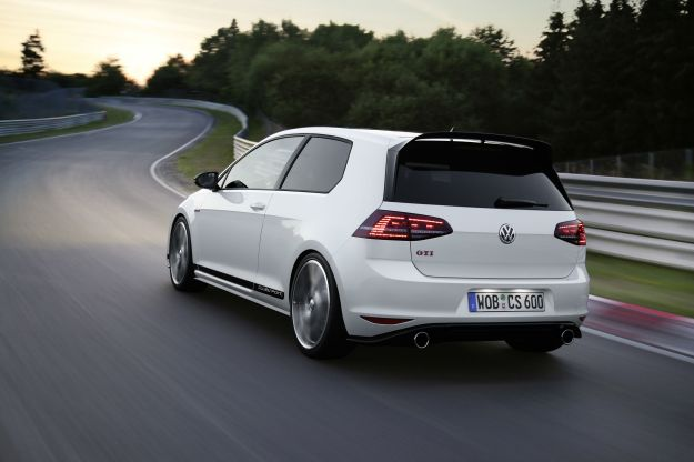 goodshoutmedia-Golf-GTI-Clubsport-4.jpg