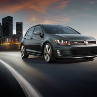 The VW Golf: Pros And Cons