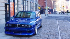 goodshoutmedia-bmw-e30-estate-m3-touring_0000_layer-6