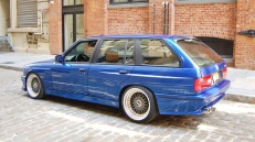 goodshoutmedia-bmw-e30-estate-m3-touring_0001_layer-5