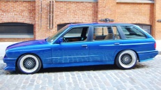 goodshoutmedia-bmw-e30-estate-m3-touring_0002_layer-4