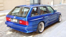 goodshoutmedia-bmw-e30-estate-m3-touring_0003_layer-3