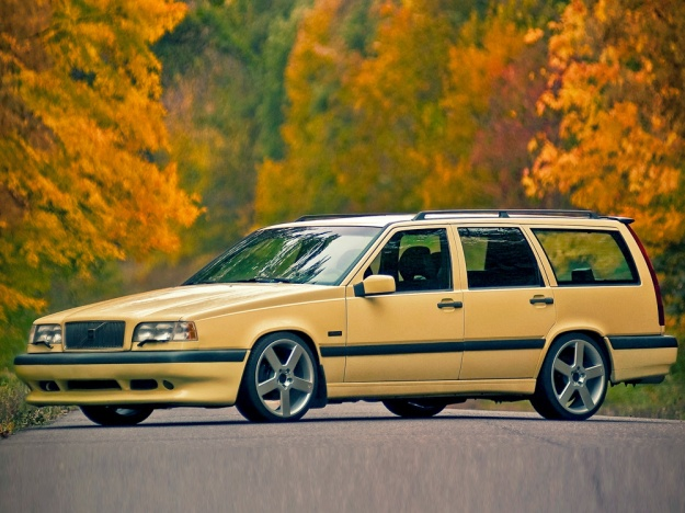 goodshoutmedia-fast-estates_0000_volvo-850-t5-estate