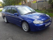 goodshoutmedia-fast-estates_0003_ford-mondeo-st200-estate