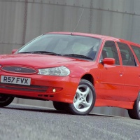 Fast Estate Cars - Alternatives to that Boring Diesel Family Car You're Considering