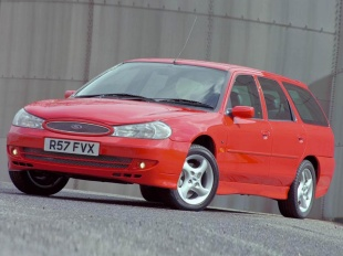 goodshoutmedia-fast-estates_0004_ford-mondeo-st24-estate