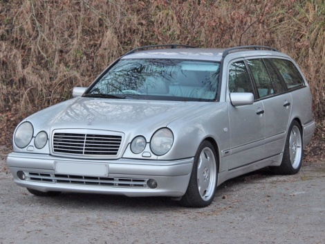 goodshoutmedia-fast-estates_0007_mercedes-w210-e55-amg-estate