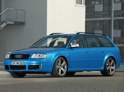 goodshoutmedia-fast-estates_0011_audi-rs6-2003-avant