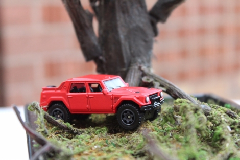 goodshoutmedia-hunter-s-thompson-lamborghini-LM002-matchbox-2.jpg