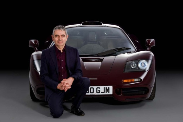 goodshoutmedia-Rowan-Atkinson-McLaren-F1-mr-bean-1024x683.jpg