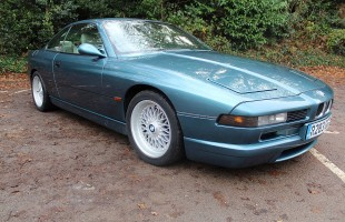 goodshoutmedia-swva-classic-auction-january-bmw-840ci