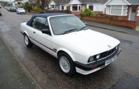 goodshoutmedia-swva-classic-auction-january-bmw-e30-318-cabriolet