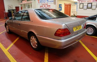 goodshoutmedia-swva-classic-auction-january-mercedes-s600-coupe-v12
