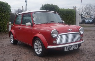 goodshoutmedia-swva-classic-auction-january-mini-cooper-1997