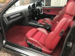 goodshoutmedia-bmw-e36-318is-black-with-red-leather-14