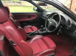 goodshoutmedia-bmw-e36-318is-black-with-red-leather-16