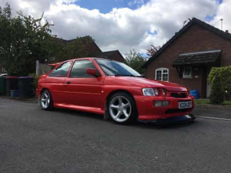 goodshoutmedia-escort-rs-cosworth-replica