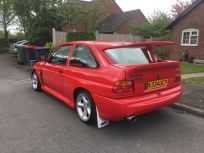 goodshoutmedia-escort-rs-cosworth-replica2