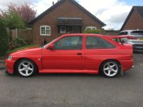 goodshoutmedia-escort-rs-cosworth-replica3