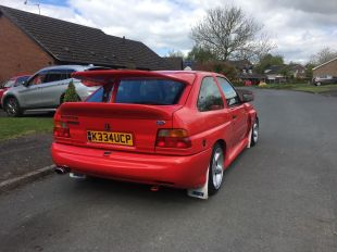 goodshoutmedia-escort-rs-cosworth-replica5