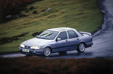 ford-sapphire-rs-cosworth.jpg