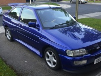 goodshoutmedia-escort-rs-cosworth-replica-2_0002_Layer 4