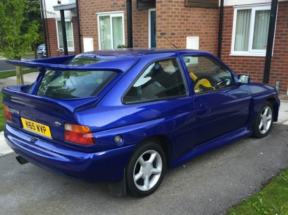 goodshoutmedia-escort-rs-cosworth-replica-2_0005_Layer 1