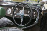 Atalanta-roadster-8-760x503