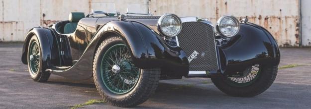atalanta-roadster1