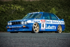 goodshoutmedia-labbatts-ford-sierra-cosworth-bmw-e30-1991-BMW-E30-M3-Ex-Tim-Harvey