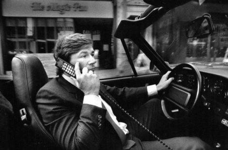 morgue02_phone_carphone_porsche