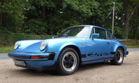 1505425634699-1977-Porsche-911-3.0-Carrera-Sport-3