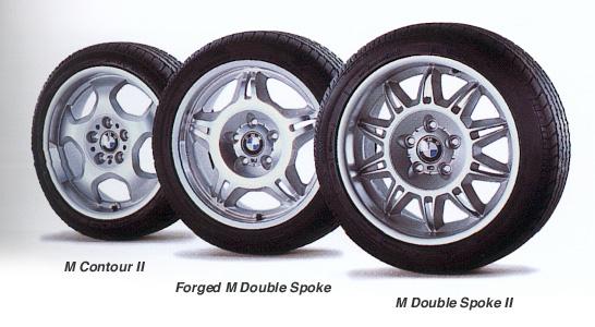 E36_M3_Wheels