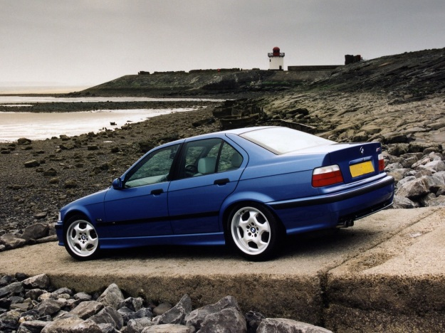 used-1992-1995-bmw-3-series-e36-for-sale