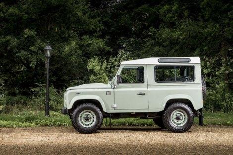 vvv-Land-Rover-Defender-90-Heritage-side-profile