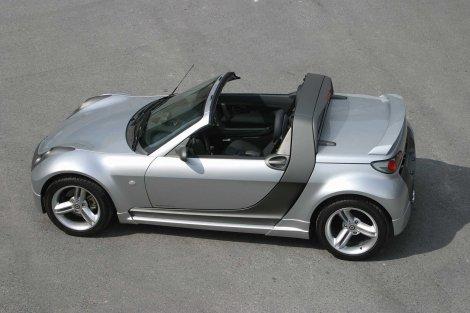 vvv-Smart_Roadster_oben.jpg
