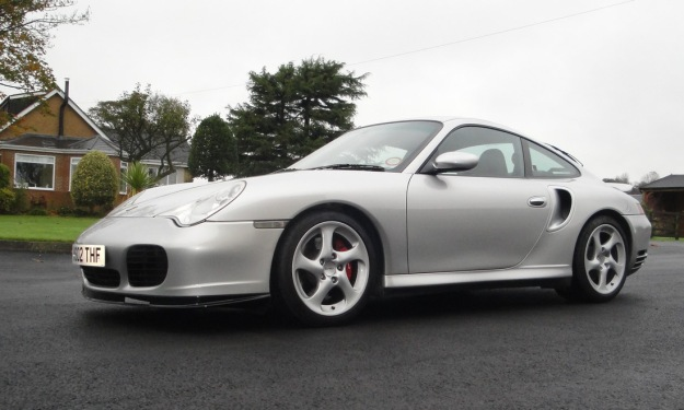 1509098570886-2002-Porsche-911-996-Turbo_4