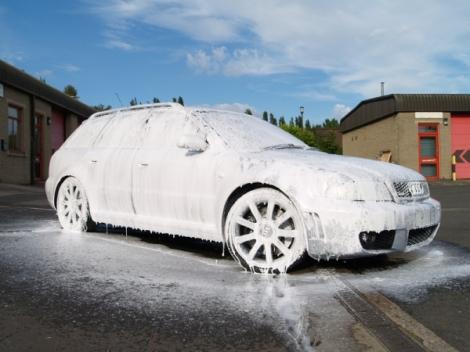 rs4_foam
