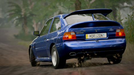 forza horizon escort cosworth.png