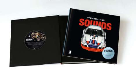 Porsche-Sounds_Book_Review