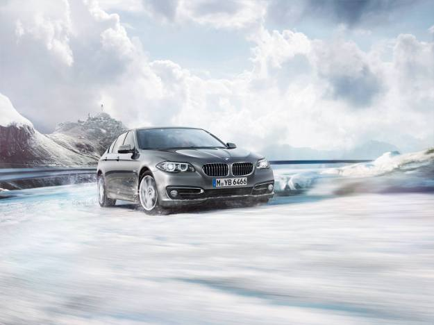 goodshoutmedia-bmw-ice-snow-driving-f10-xdrive-snow.jpg