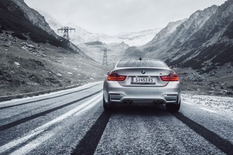goodshoutmedia-bmw-ice-snow-driving-m4.jpg