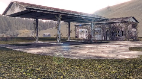 10-abandoned-gas-station-daz3d1.jpg