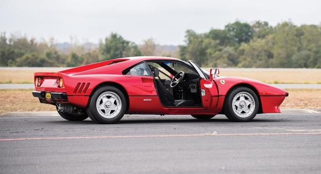 Ferrari-288-GTO-banner.jpg